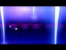 АЗА ZLO feat Линник SSC Tuatara 1080P