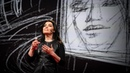 Mind-blowing stage sculptures that fuse music and technology | Es Devlin