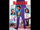 BASKIN Kadir İnanır Ahmet Mekin 1972