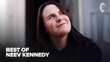 VOCAL TRANCE Best of NEEV KENNEDY FULL ALBUM - OUT NOW