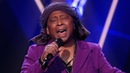The Voice - Best Blind Auditions Worldwide (№9)