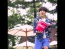 Coca Cola X BTS 정국의 아이컨택 영상 단독공개 비하인드 영상 마지막 편 드디어 공개 정국 의 미소로 짜릿함 충전하고 코카 콜라 BTS