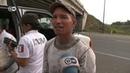 Tapachula, trampa y embudo para migrantes