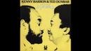 Kenny Barron Ted Dunbar - In Tandem ( Full Album )