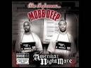 Mobb Deep - Real Gangstaz (Feat. Lil Jon)