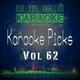 Hit The Button Karaoke - Moonlight (Originally Performed by Xxxtentacion)