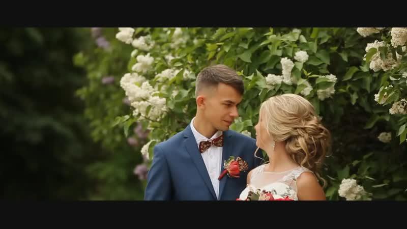 Свадьба в Питере. Елагин остров.