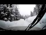 Salvatore Adamo - Tombe la neige