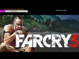 Zombie TV - Far Cry 3 + Resident Evil 7