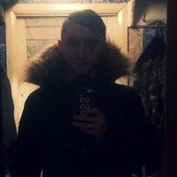 Аватар Булата Гатауллина