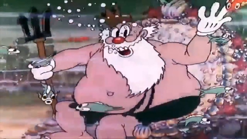 Psychedelic Trance 2017/2018 mix Part VI [ Psy-Fi cartoons - Old Russian cartoons]