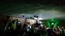 Мокрые кроссы в исполнении Тимы Белорусских, клуб Баба-Яга