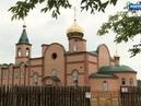Письма из провинции Поселок Шушенское Красноярский край