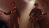 The Brian Jonestown Massacre - Open Heart Surgery ( live 2016 )