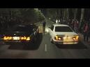АНОНС: ВСЕ ТАКИ УДАЛОСЬ ПРОВЕСТИ ПЕРЕЗАЕЗД BMW E34 VS TOYOTA CROWN ЧАСТЬ ТРЕТЬЯ
