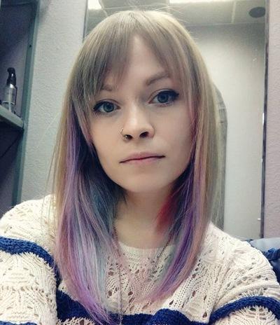 Светлана Тихомирова