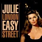 Julie London альбом Easy Street