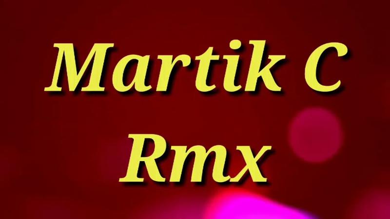Newtone_feat_Folkbeat ~Po Kamenu(Martik C Rmx)(Instrumental)