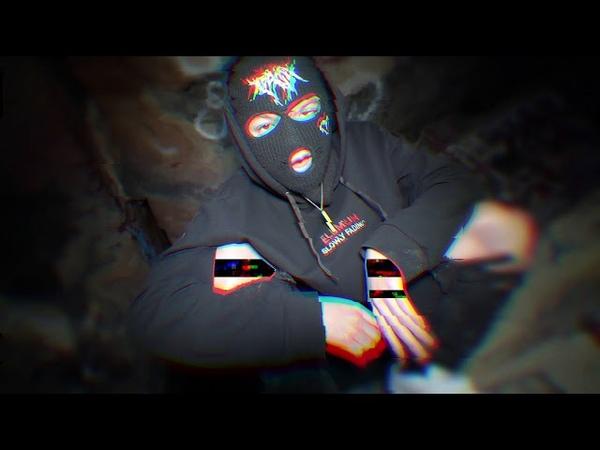 PRXJEK - BLADETUCKEDFACEFUCK (Official Music Video - SEIZURE WARNING)