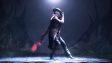 Dante's Michael Jackson Dance Moves in Devil May Cry 5