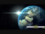 F5 stream by Cloud Fox :3 (BK)
