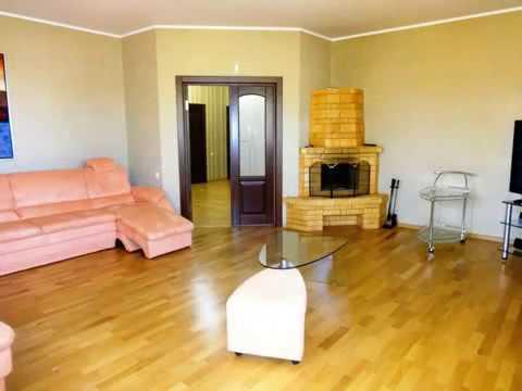 Продам дом в экологически чистом, зеленом микрорайоне Новый г Белгорода.