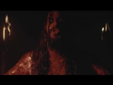LUCIFERS CHILD - The Order (Official Music Video)