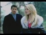 Красивый клип,песня,а главное пара!!!!!!!