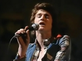 Bay-City-Rollers---Its-For-You---(-Alta-Calidad-)-Full-HD