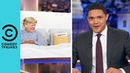 """The Democrats Are Arming The Subpoena Cannon"""" The Daily Show With Trevor Noah"""