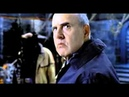 Хеллбой Герой из пекла 2004 трейлер