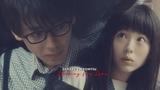 Samaru x Hiromitsu