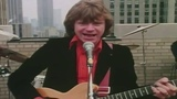 Dave Edmunds - Girls Talk - 1979