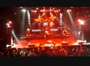АлисА ღ Фавор [9 февраля 2019 Нижний Новгород MILO Concert Hall - Тур 35 лет На БИС!]