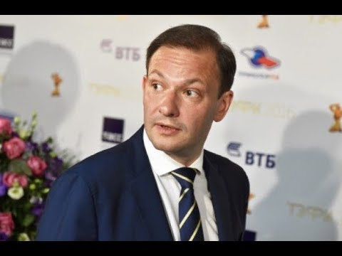 Российские cпецслужбы настаивают на увольнении Брилева
