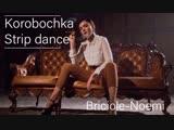 STRIP_korobochkaBriciole Noemi