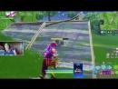 [Ninja] NEW Clown Skins!! 20 Frags!! - Fortnite Battle Royale Gameplay - Ninja
