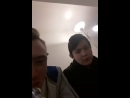 Даниил Бардак - Live