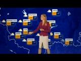 Погода сегодня, завтра, видео прогноз погоды на 16.10.2018 в России и мире