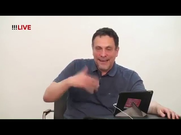 Максим Шевченко: «Лачин, Джебраил, Физули и другие районы Армения оккупировала при поддержке ельцинского режима»
