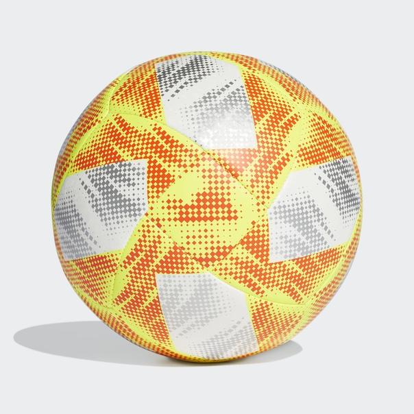 Футбольный мяч Conext 19 Top Capitano