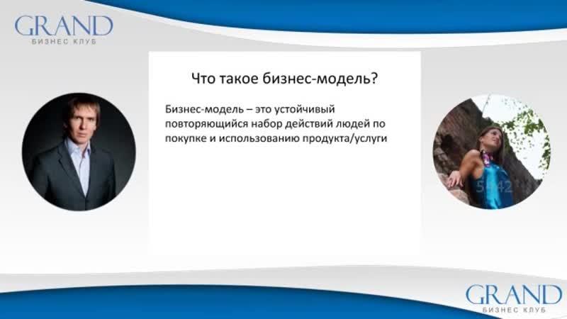 Беседа с юлией онищенко Новосельцев как зарабатывать на коучинге