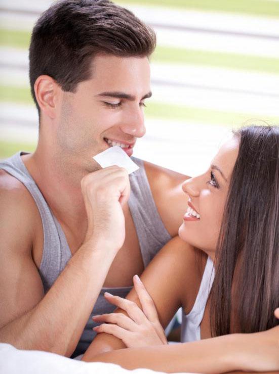 Использование практики безопасного секса может помочь уменьшить вероятность заражения гепатитом С.