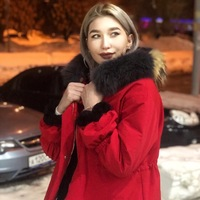 Кристина Рользинг