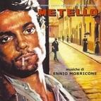 Ennio Morricone альбом Metello