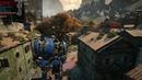 Gears Of War 4 Ultra Settings 2560x1440   RX VEGA 64   i7 4790K 4.8GHz