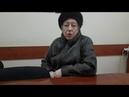 Тамара Федоровна возмущена счетами за отопление/ krasnoturinskfo