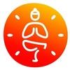 Bikram Yoga Spb. Бикрам йога Санкт-Петербург