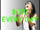 ✅ $250/DAY ✅ How to make money online quick (How to make money online quick and easy) ✅