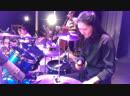 Кузел гр УЕР и Тувинский национальный оркестр УЕРу 25 лет